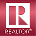 REALTOR.ca for iPad