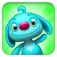 Kiddie: positive parenting app toddler 2–5 years: reading, reward charts and fun songs