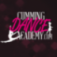 Cumming Dance Academy