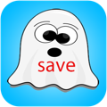 Snap Save Pro for Snapchat - save your photos and videos permanently